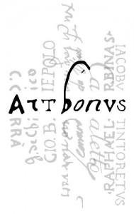 art bonus logo