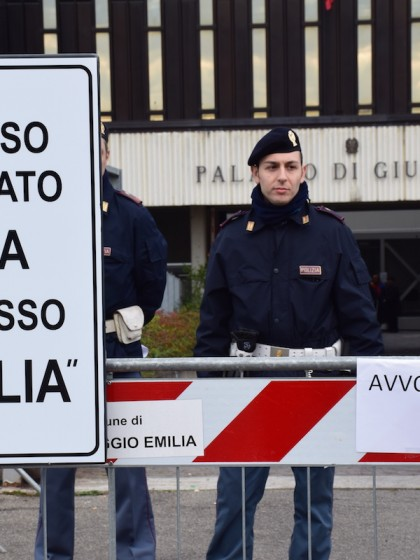 TribunaleProcessoAEmilia016