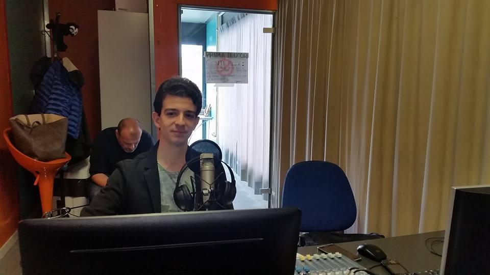 radio 5.9 02