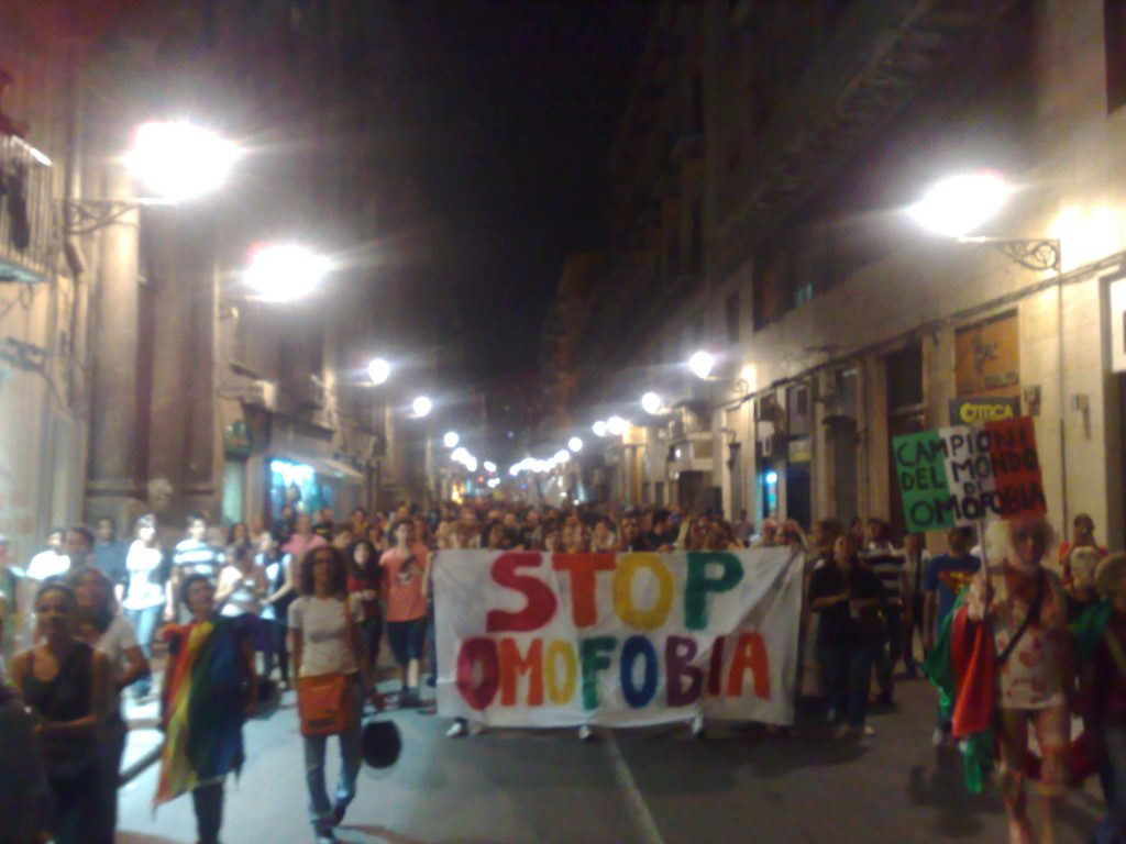Palermo_Against_Homophobia_8