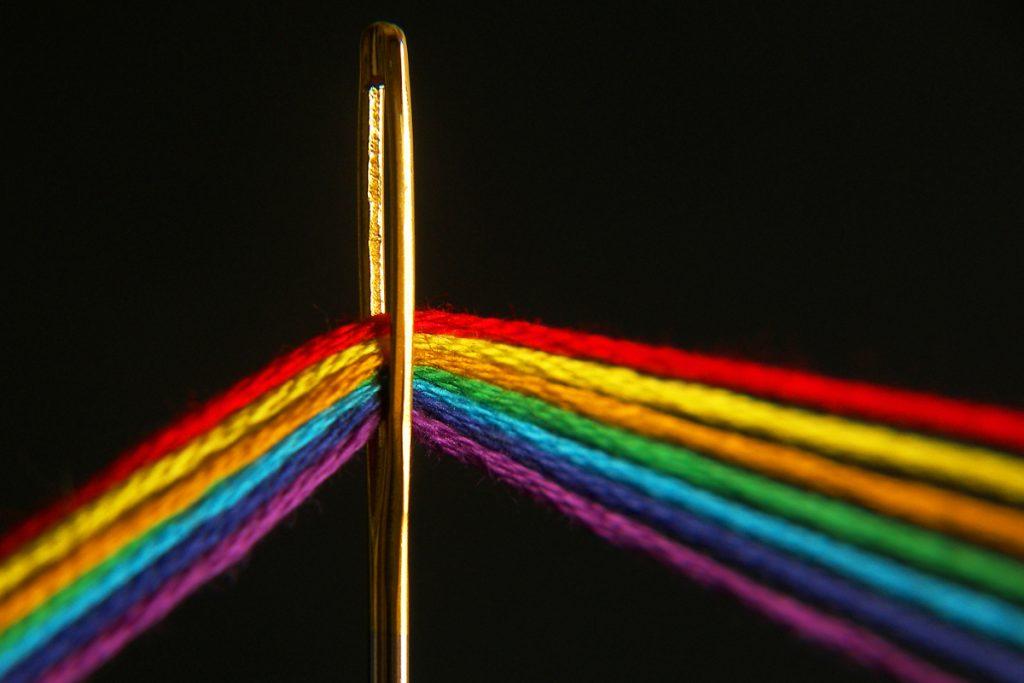 Unioni civili_arcobaleno