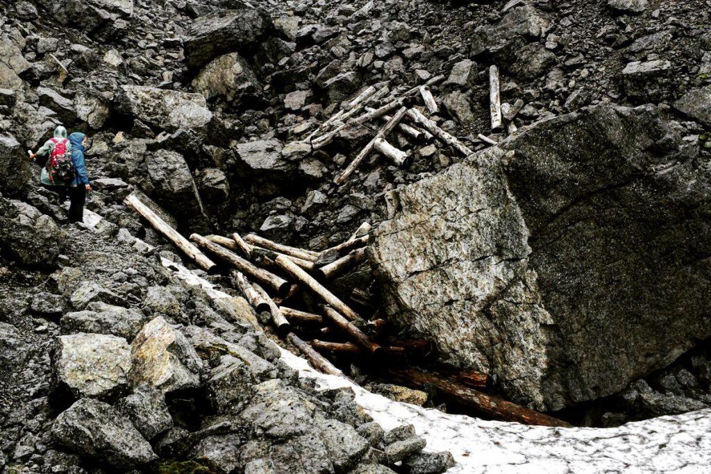 geologia02