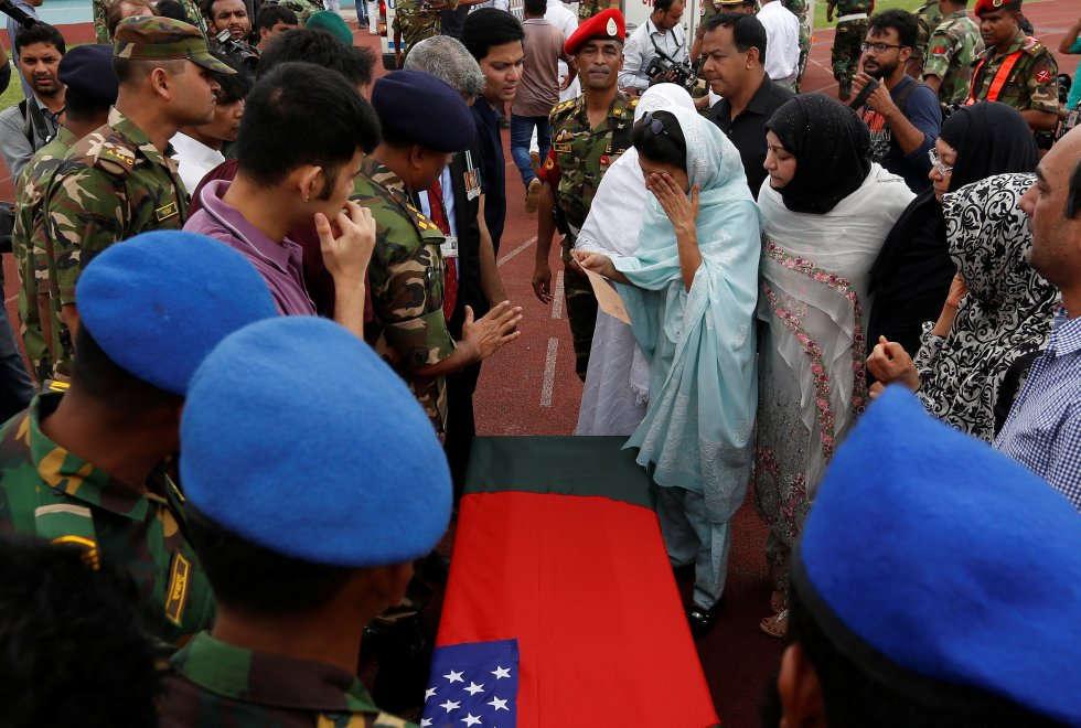 bangladesh1