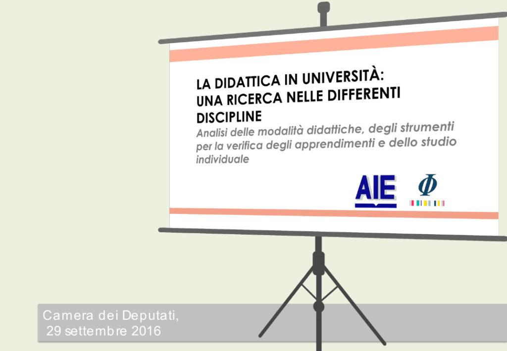 didattica-universita-convegno-29-settembre
