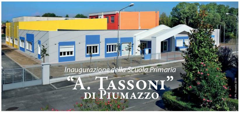 scuola-tassoni-2016_inv