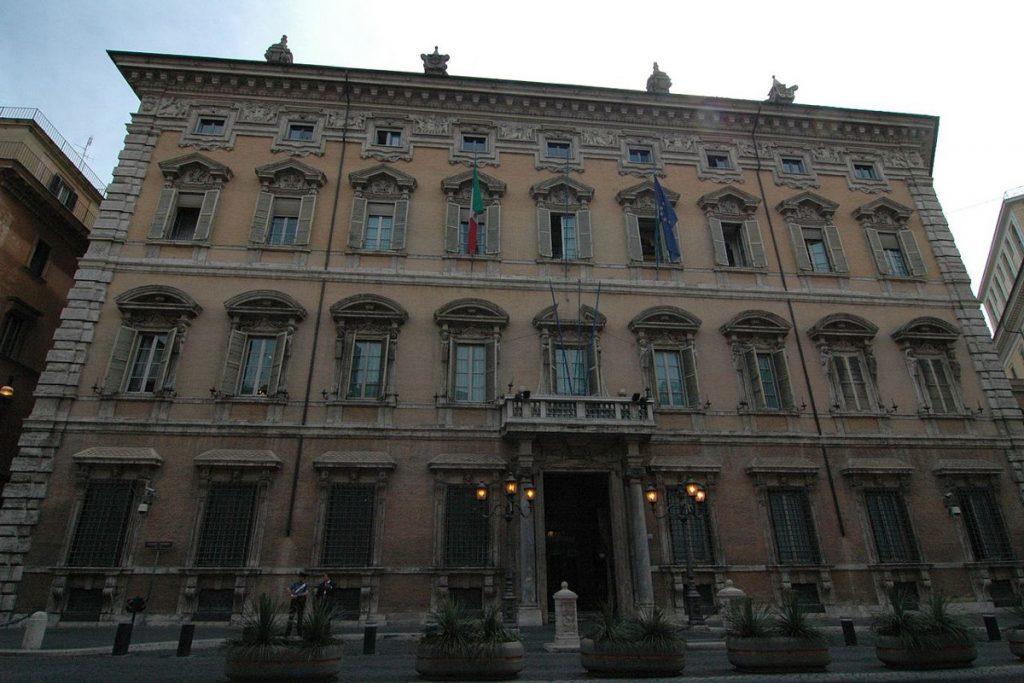 1280px-palazzo_madama_-_roma