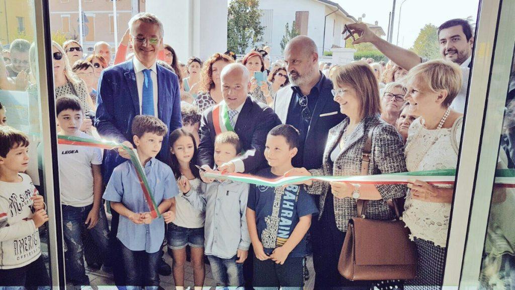 20160930_piumazzo_inaugurazione-scuole-tassoni