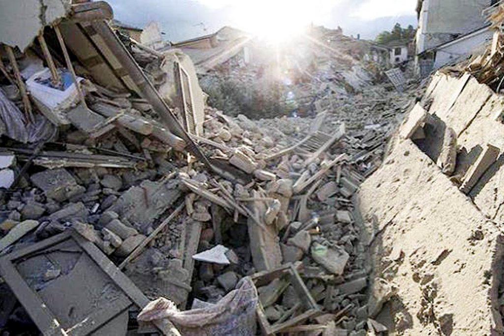 terremoto_centro_italia_2016_-_accumoli_-_macerie_29033912610