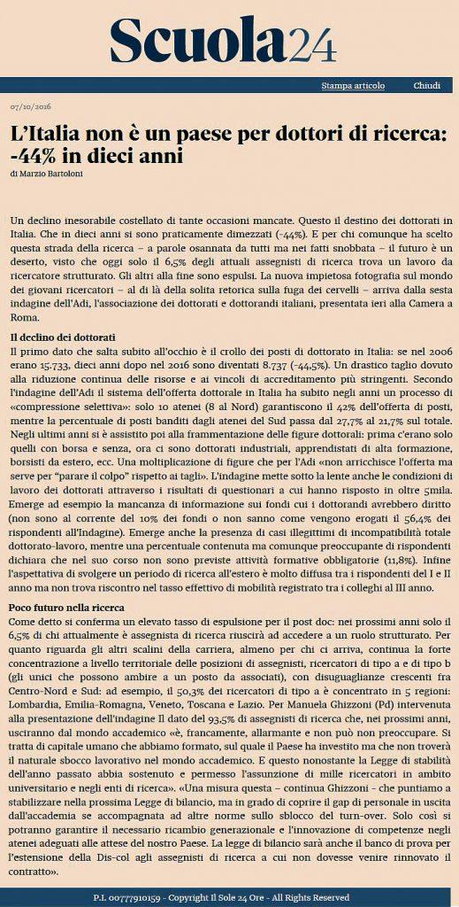 litalia-non-e-un-paese-per-ricercatori
