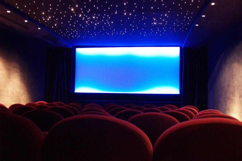 paris_arthouse_cinema_interior