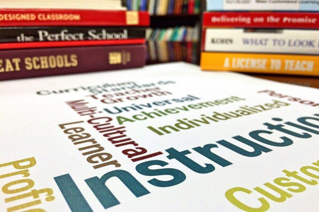 educazione-formazione-libri-scuola