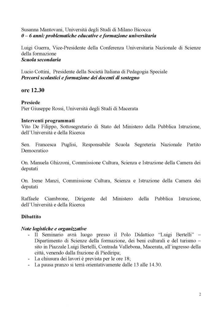 programma-seminario-universita-di-macerata-20-febbraio-2-017_pagina_2