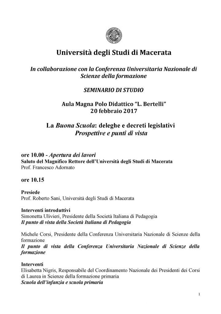 programma-seminario-universita-di-macerata-20-febbraio