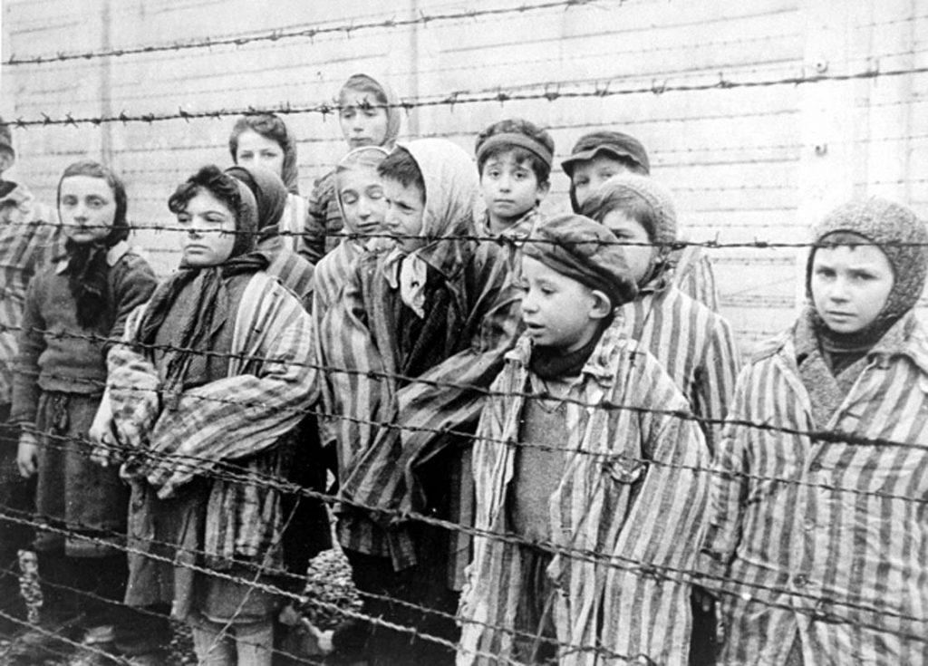 Polonia, non possiamo chiudere gli occhi sul nostro passato